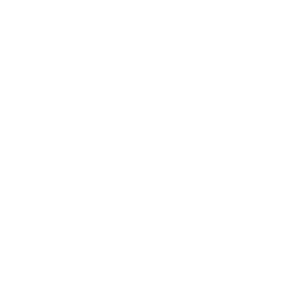 County and Sub County Health services